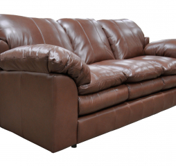 Ventura Sofa by Omnia