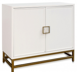 Whitaker Sideboard by Stylecraft