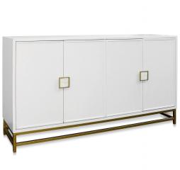 Whitaker Sideboard by Stylecraft
