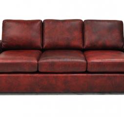 Wellington Sofa by Omnia