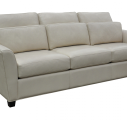 Westfield Sofa by Omnia