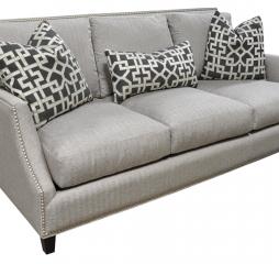 Westin Sofa by Omnia