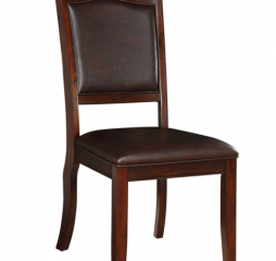 Whitby Side Chair by Homelegance