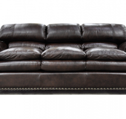 Williamsburg Sofa by Omnia