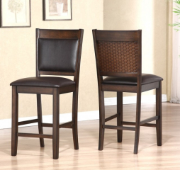 Winchester Pub Dining Set by Urban Styles
