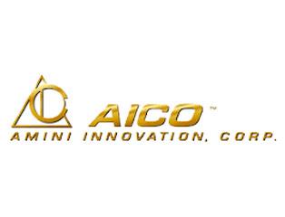 AICO brand logo