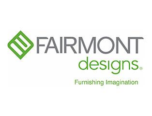 Fairmont brand logo