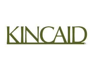Kincaid brand logo