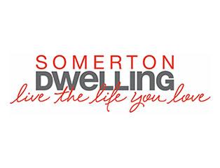 Somerton Brand logo