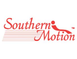 Southern Motion brand logo