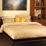 choose-mattress-wall-bed