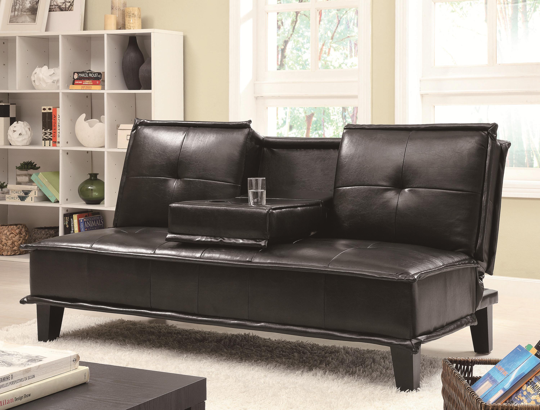 Coaster Sofa Beds 300138