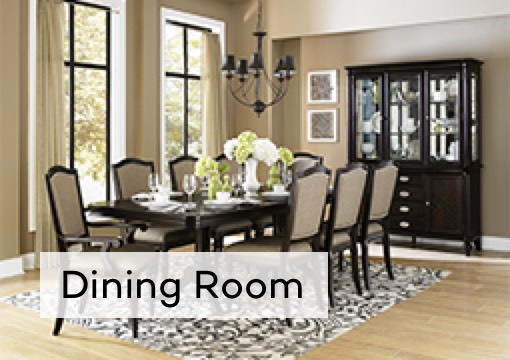 Dining Room Furniture Portland OR