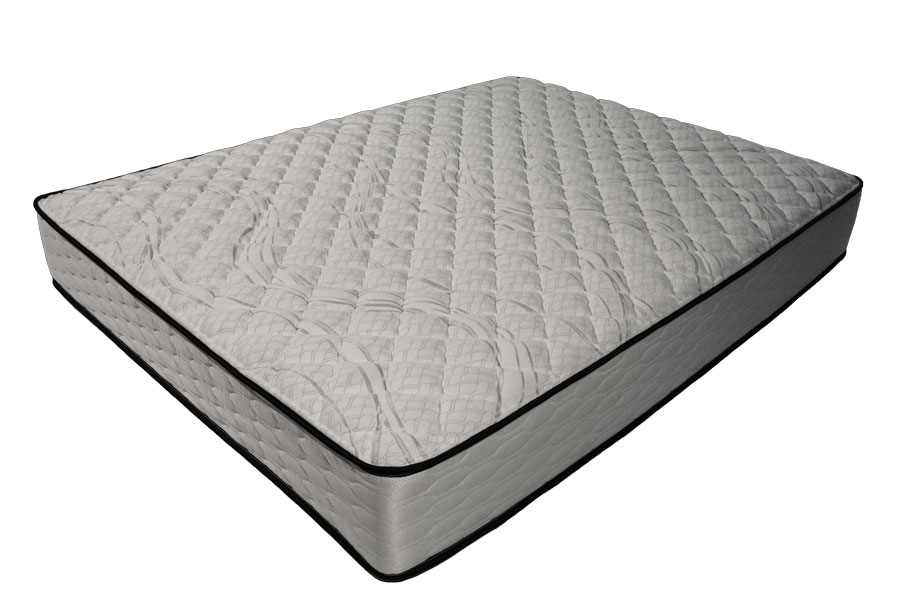 Kenneth Charles Monarch Mattress by Emerald Home Furnishings