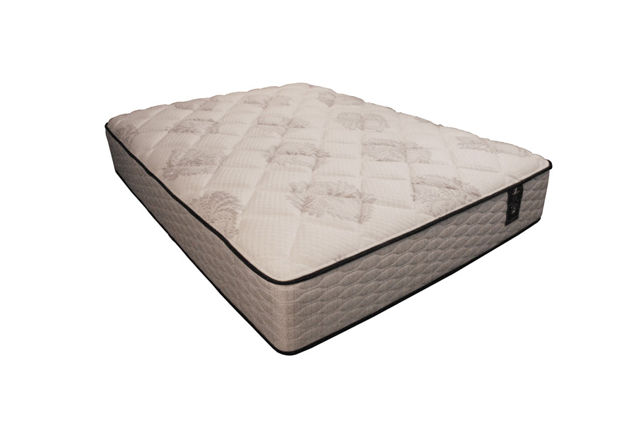 Diamond Pavilion Mattress by Emerald Home Furnishings