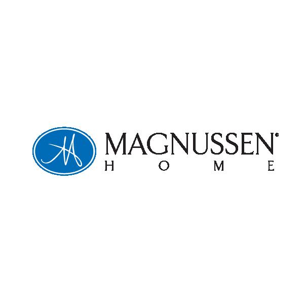 Magnussen Logo