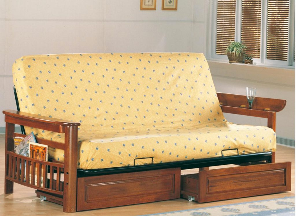 Cheap Trundle Beds Uk 3 The Best 28 Images Of Cheapest