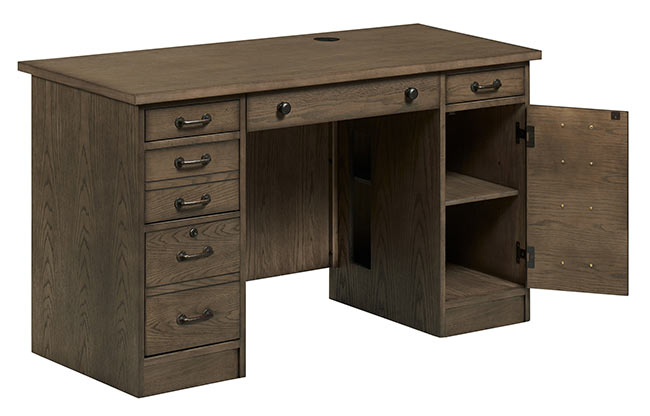 Eastwood 54 Quot Computer Desk By Winners Only Broadway