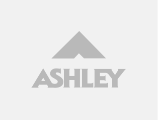home-brand-ashley