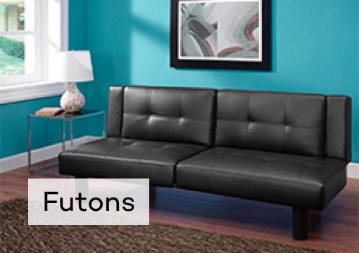 home-catlink-futons
