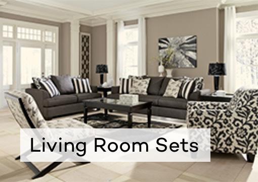 home-catlink-livingroom