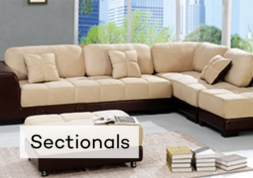 home-catlink-sectionals