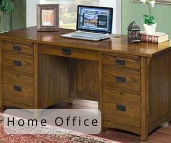 Home Office Furniture Portland OR