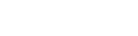 Broadway Furniture Logo