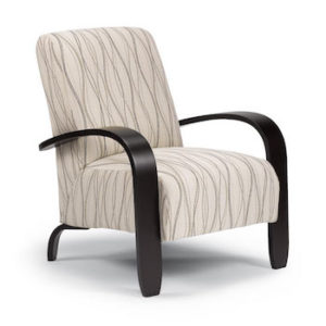Maravu Accent Chair in Portland and Tigard OR