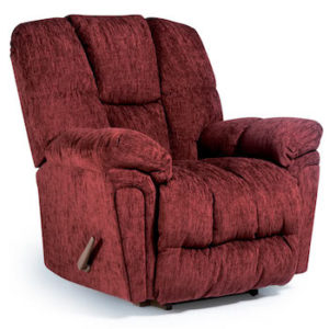 Maurer Recliner in Portland OR and Tigard OR