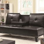 How to Furnish a Multi-Purpose Living Room