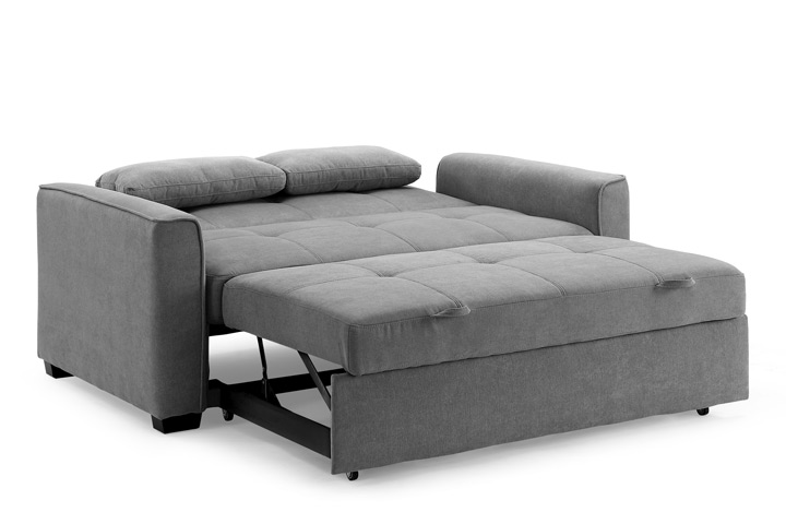 Nantucket Sleeper Sofa By Night And Day Broadway Furniture