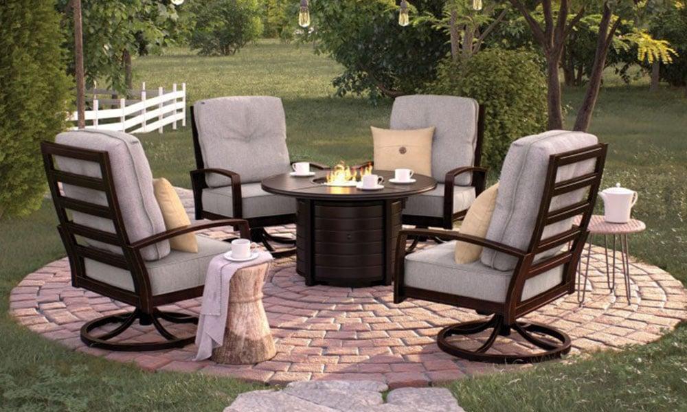 outdoor-furniture-gallery-1