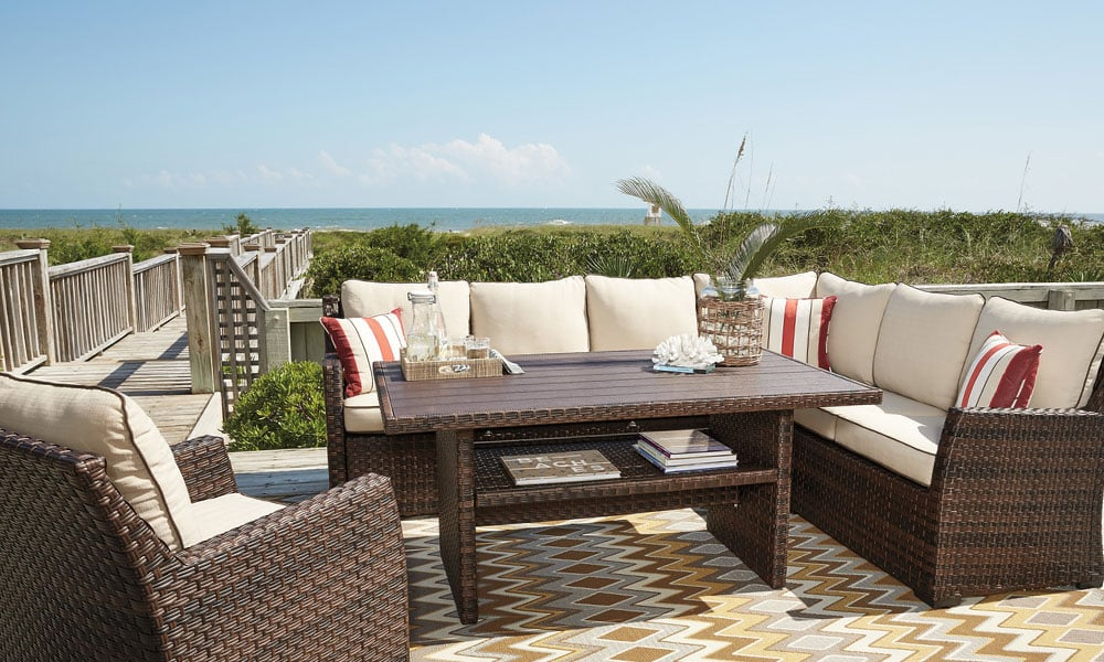 outdoor-furniture-gallery-4