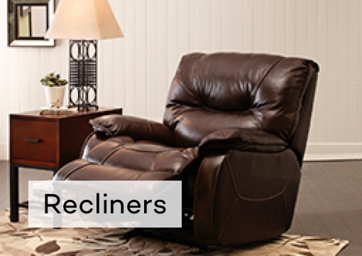 Recliners Portland OR