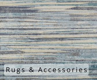 Rugs & Accessories Portland OR