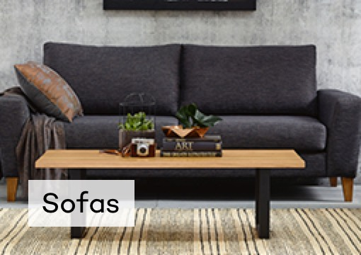 Sofas Broadway Furniture Tigard OR