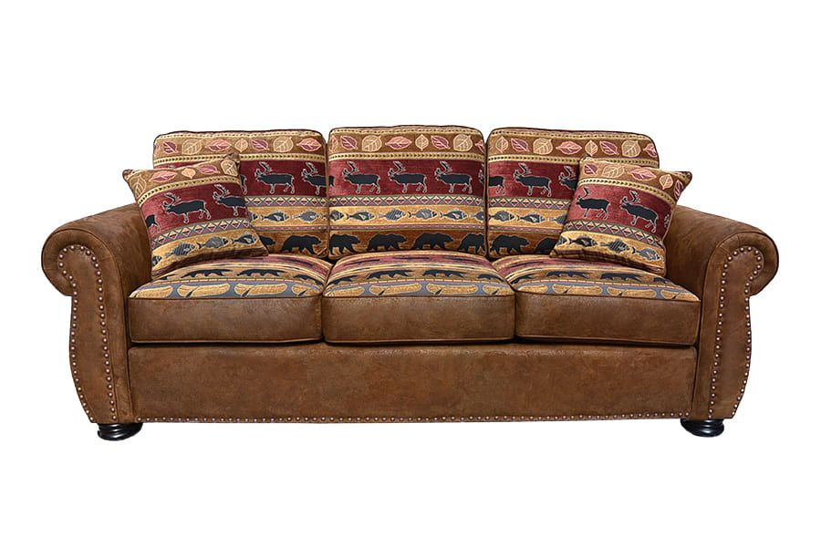 Furniture Customization Process at Broadway in Tigard OR