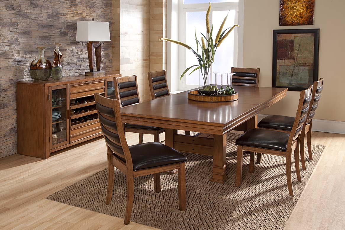 Solid Wood Dining Room Sets Solid Dining Room Table Sets Fascinating Rustic Dining Table Old